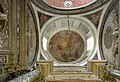 Niccolo De Simone capella Cacace San Lorenzo Napoli.jpg