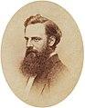Nicholas Chevalier oval photograph, c. 1870.jpg