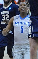 Nick King (basketball).jpg