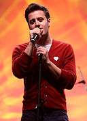 Nick Pitera by Gage Skidmore.jpg