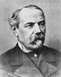 Nicola De Giosa Italian composer