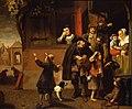 Nicolaes Maes - De Liereman DM-948-119.jpg