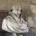 Nicolas Bornier-Louis Joseph de Bourbon mg 1656.jpg
