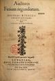 Nicolas Rigault (1577-1654).png