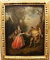 Nicolas lancret, danza in giardino, genova.JPG
