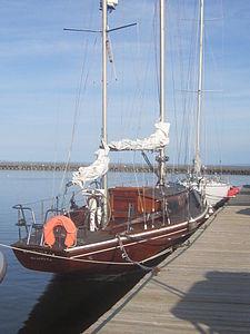 Nida yacht club3.JPG
