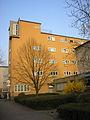 Niederrad-bruchfeldstraße-2002 (1).JPG