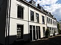 NieuweKamp.14-16.Utrecht.jpg