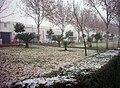 Nieve en ecija.jpg