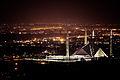 Night view of Faisal Mosque long exposure.jpg
