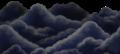 Nightsky para (SuperTux).png