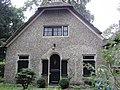 Nijmegen Rijksmonument 522930 schelpenhuisje landgoed Brakkesteijn.JPG