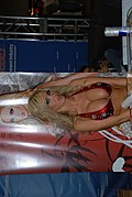 Nikki Benz at Erotica LA 2009 1.jpg