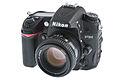 Nikon D7000 Digital SLR Camera 05.jpg