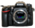 Nikon D7200 body front (with transparent background).png