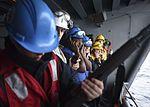Nimitz conducts underway replenishment 161201-N-MX772-120.jpg