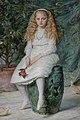 Nina, daughter of Frederick Lehmann, by John Everett Millais.jpg