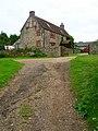 Ninham Farm - geograph.org.uk - 508774.jpg