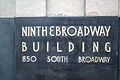Ninth and Broadway Building-3.jpg