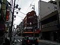 Nipponbashi - panoramio - DVMG.jpg