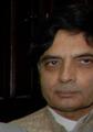 Nisar Ali Khan.png