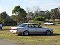 Nissan Laurel (29909860018).jpg