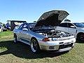 Nissan Skyline GT-R V-Spec II (39836765160).jpg