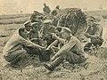 Niva magazine, 1916. img 023.jpg