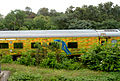 Nizamuddin - SC Duronto at Secunderabad 01.jpg