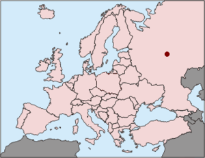 Nnovgorod in Europe.png