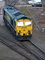 No.66532 P&O Nedlloyd Atlas (Class 66) (6898864721).jpg