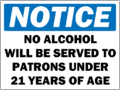 No Alcohol under 21.png