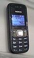 Nokia1209.jpg