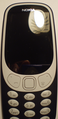 Nokia 3310 2017 DS.png