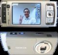 Nokia N95.png