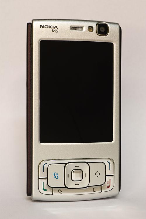 E65 DE GRATUITEMENT REASEAUX NOKIA TÉLÉCHARGER WIFI 3G