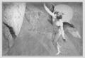 Non-Legendee - Per Aspera ad Astra (left) - Gallica - ark 12148-btv1b23002483-f5.png