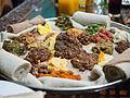 Non-fasting Beyaynetu in Yod Abyssinia 1.jpg