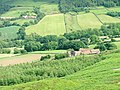 Nook House Farm, Danby Head - geograph.org.uk - 23594.jpg