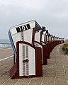Norderney, Strandkörbe an der Strandpromenade -- 2016 -- 5153.jpg