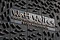 Norderney, Watt-Welten -- 2018 -- 1039.jpg