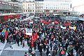 Nordiska Motståndsrörelsen Demonstration 2016 03.jpg
