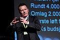 Nordiske Mediedager 2010 - Friday - NMD 2010 (4585772783).jpg