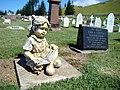Norfolk Island Cemetery (11791312374).jpg