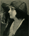 Norma Talmadge (Mar 1923).png