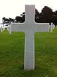 Normandia (8067611176).jpg