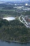 Norra Djurgården - KMB - 16000300026126.jpg