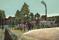 Norrköping, parti från Kneippbaden 1902.jpg