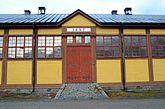 Fil:NorrlandsTrängRegementT3Entre.jpg