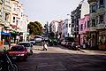 North Beach, San Francisco.jpg
